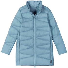 Reima Uuteen Jacket Kids foggy blue